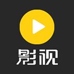 麦田影视app