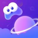 小淘星球app1.0.0.0安卓版