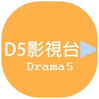 D5影视台app