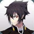舞动精灵免费版v1.3安卓版