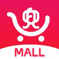 兜品MALL自营商城