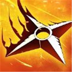 传奇忍者起源v2.0.4