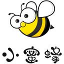小蜜蜂电商app