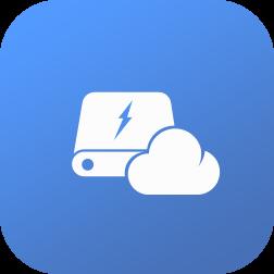 联想智能存储v1.0.7 安卓版