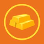 黄金屋app(转发赚)