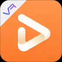 华为VR视频手机版