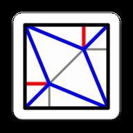 Oripa折纸折痕绘图v0.2.3.3 安卓版