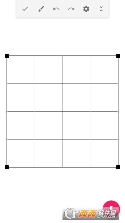 Oripa折纸折痕绘图