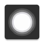 小圆点app