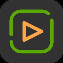小雷播放器app