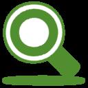QQ业务图标查询V1.78.0.0免费版