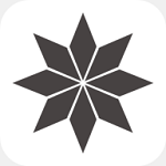 ACGF追番app
