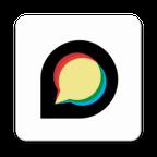 小众软件v1.6.0 安卓版