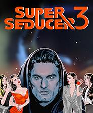 超级情圣3完美破解版免安装绿色中文版