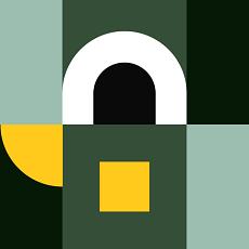 Lockcard英语字典