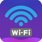 万能WiFi解码钥匙