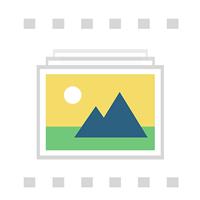 图片视频制作软件