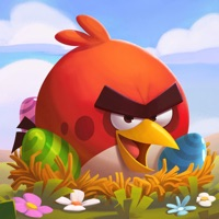 愤怒的小鸟2Angry Birds 2v2.51.0免费版