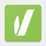 易欧数据app安卓版