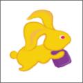 蜂兔外卖安卓版V1.1.3