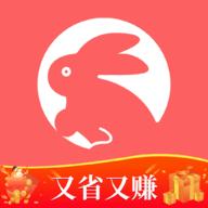 柒小兔v1.0.0 安卓版