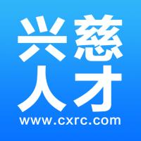 慈溪兴慈人才网v1.6.18安卓版