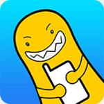 手游赚app安卓版4.14