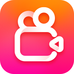 糖拍(视频特效剪辑)v1.0.0 安卓版