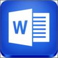 word文档在线教学手机版V1.0.0