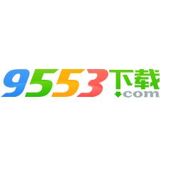 9553游戏盒子