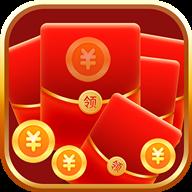 天天收红包appv1.0.0安卓版