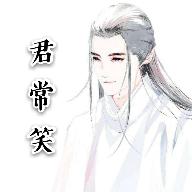 突破QQ群禁言最新破解版