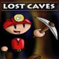 迷失洞穴三项修改器