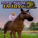 骑马豪华版2汉化版免安装绿色版
