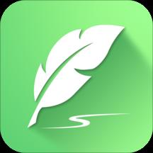 智学新天地app1.0.3安卓版