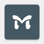 Mt快搜app去广告版