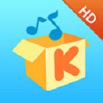 酷我音乐HD解锁会员8.5.2.8