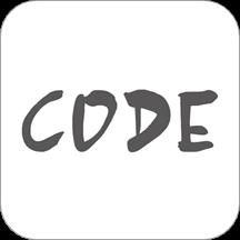 Code加加app