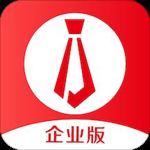 ijob企业版app