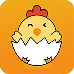 麻吉v1.0 安卓版