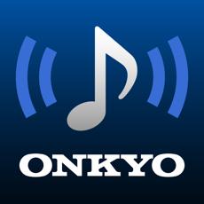 ONKYO QBX Remote appV1.10.141212.256安卓版