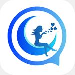 千怡app安卓版