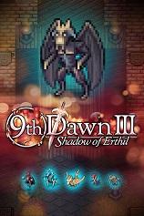 第九个黎明3汉化PC版