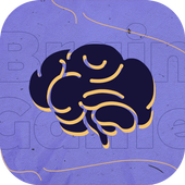 解谜急转弯Brain Games