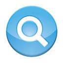 Music Identifier(浏览器歌曲识别插件)v0.3.5 绿色版