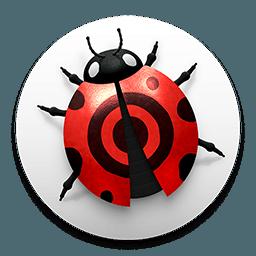 Script Debugger(AppleScript编辑调试)