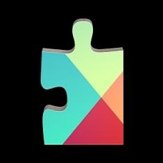 谷歌服务框架2021最新版本(googleservicesframework)v10 安卓版