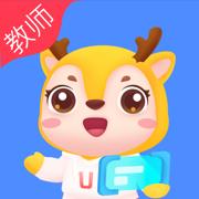 外研优学教师app