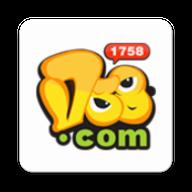 1758手游助手app最新版