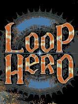 循环英雄Loop Hero免安装绿色中文版